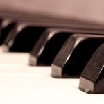best 88 key digital piano