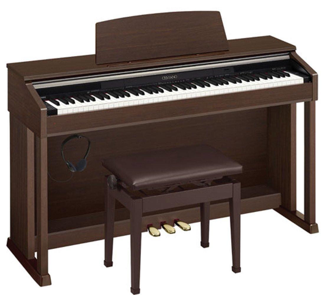 Casio AP420 Celviano Digital Piano