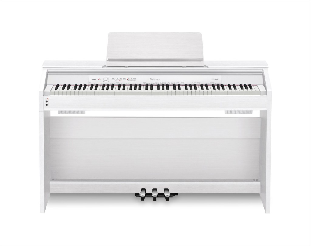 best digital piano under 1500
