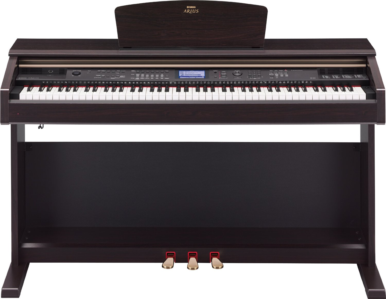 yamaha arius ydp v240 digital piano review best digital piano net. Black Bedroom Furniture Sets. Home Design Ideas