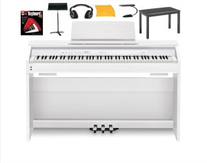 best casio digital pianos bundle