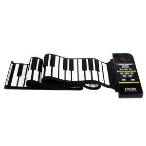 roll up keyboard