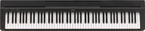 best digital piano under 500