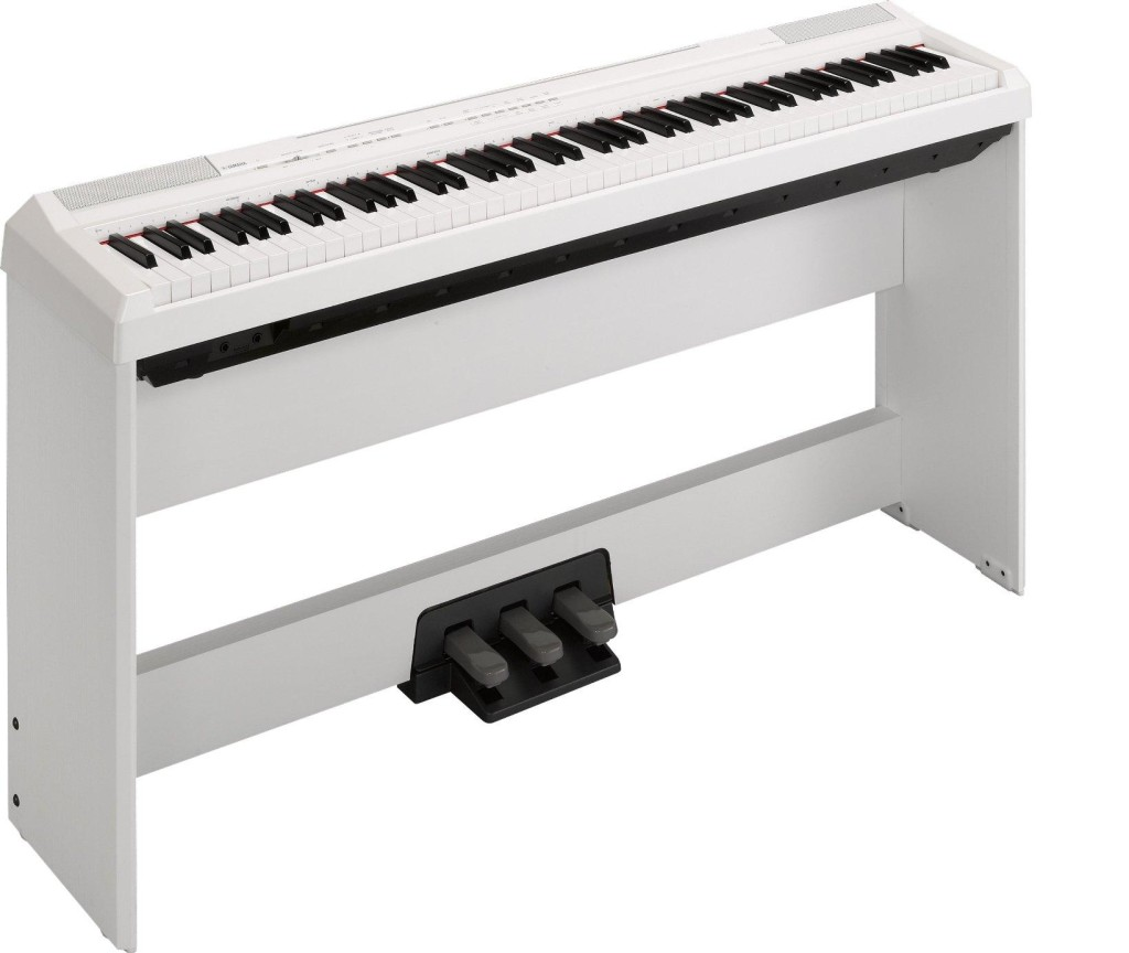 Best Yamaha Keyboard For Beginners