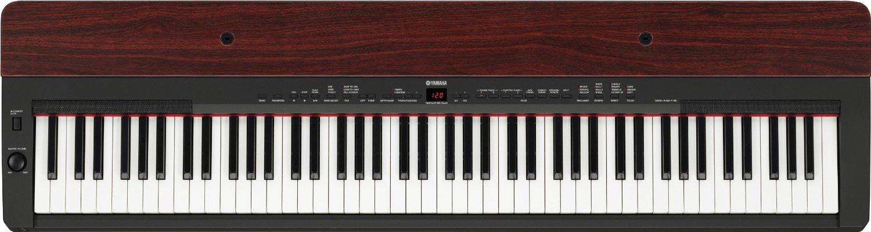 Yamaha P  Electric Piano Price