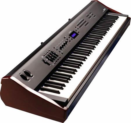 Image Result For Yamaha Keyboard Simulator