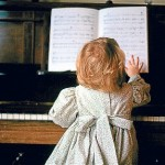 10 Tips To Help Your Child Learn How To Play The Piano