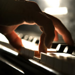 Best Way To Learn Piano – Websites That Teach Piano For Free