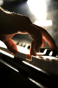 best way to learn piano 2
