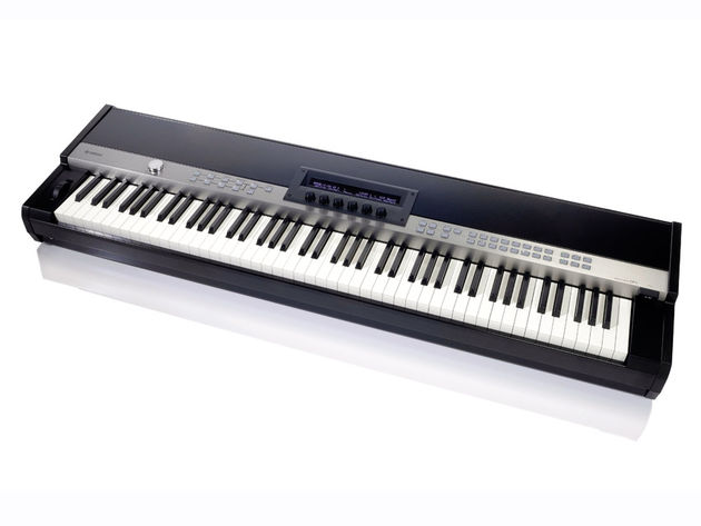 Yamaha CP1 Stage Piano (1)