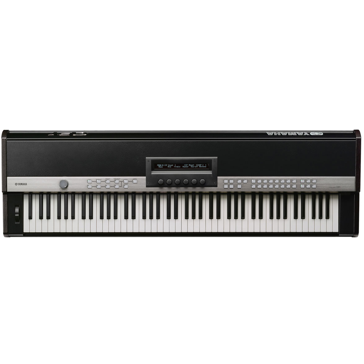 yamaha cp1 stage piano review yamaha s flagship cp1. Black Bedroom Furniture Sets. Home Design Ideas