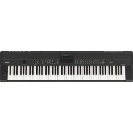 Yamaha CP50 CP Series Digital Piano