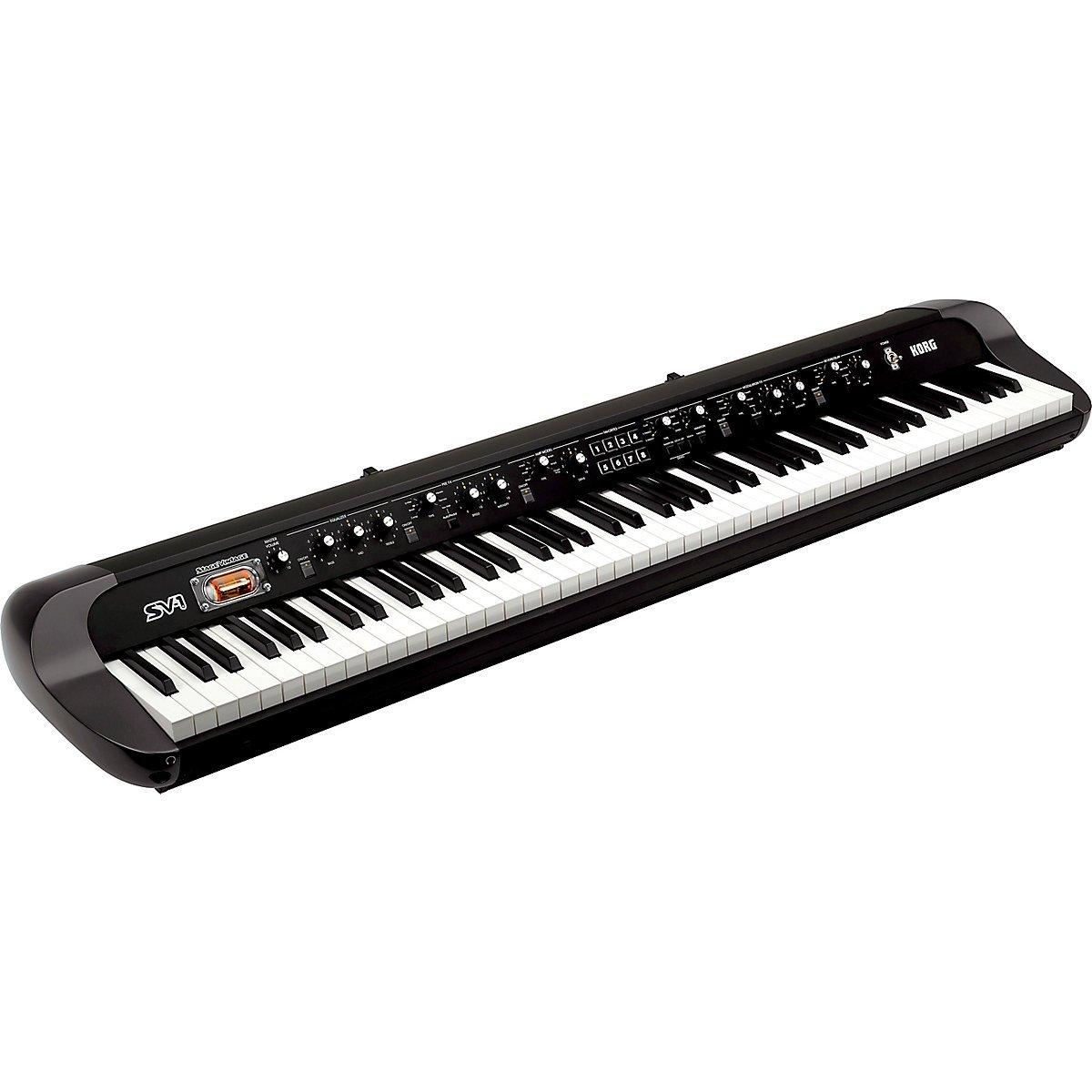 Korg SV-1 Stage Digital Piano