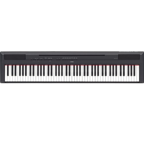 Yamaha P115 B Digital Piano