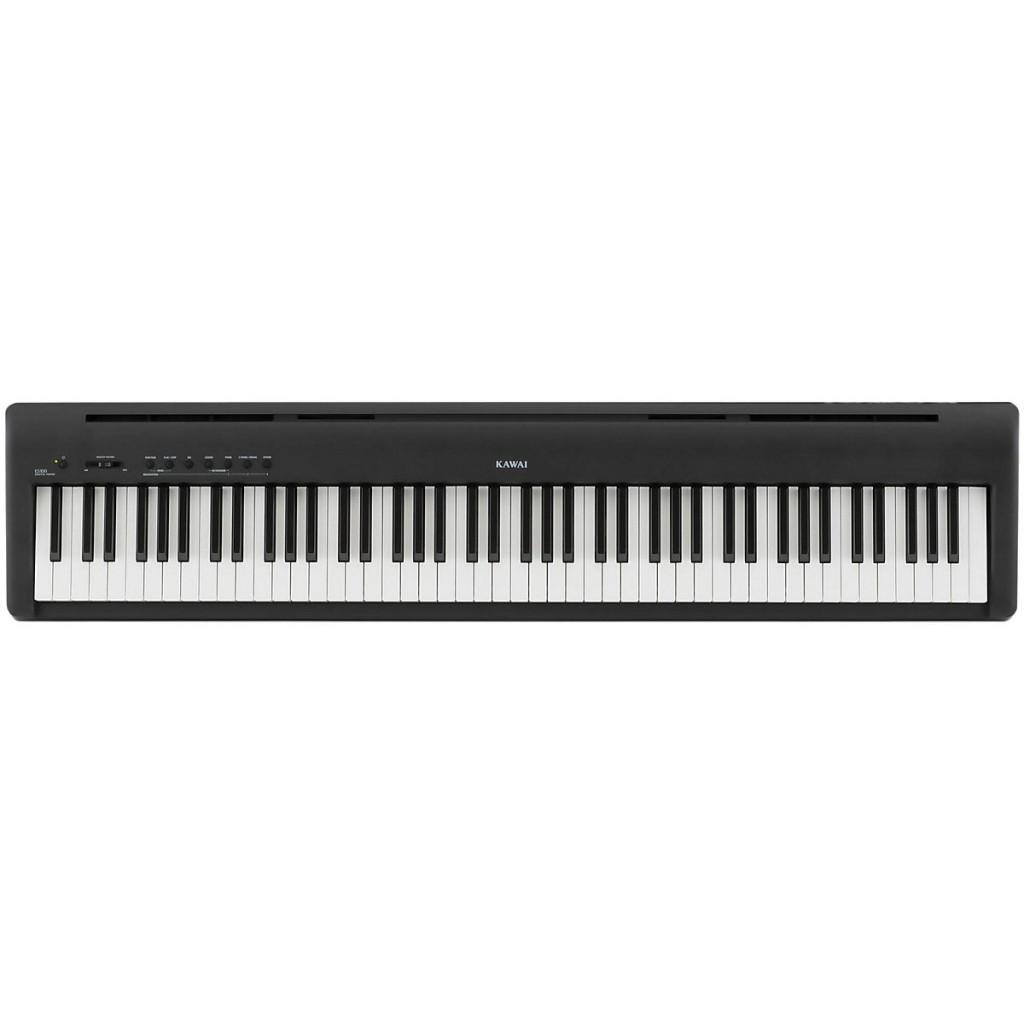 Kawai ES100 88 key Digital Piano
