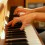 9 High Impact Benefits of Playing  the Piano