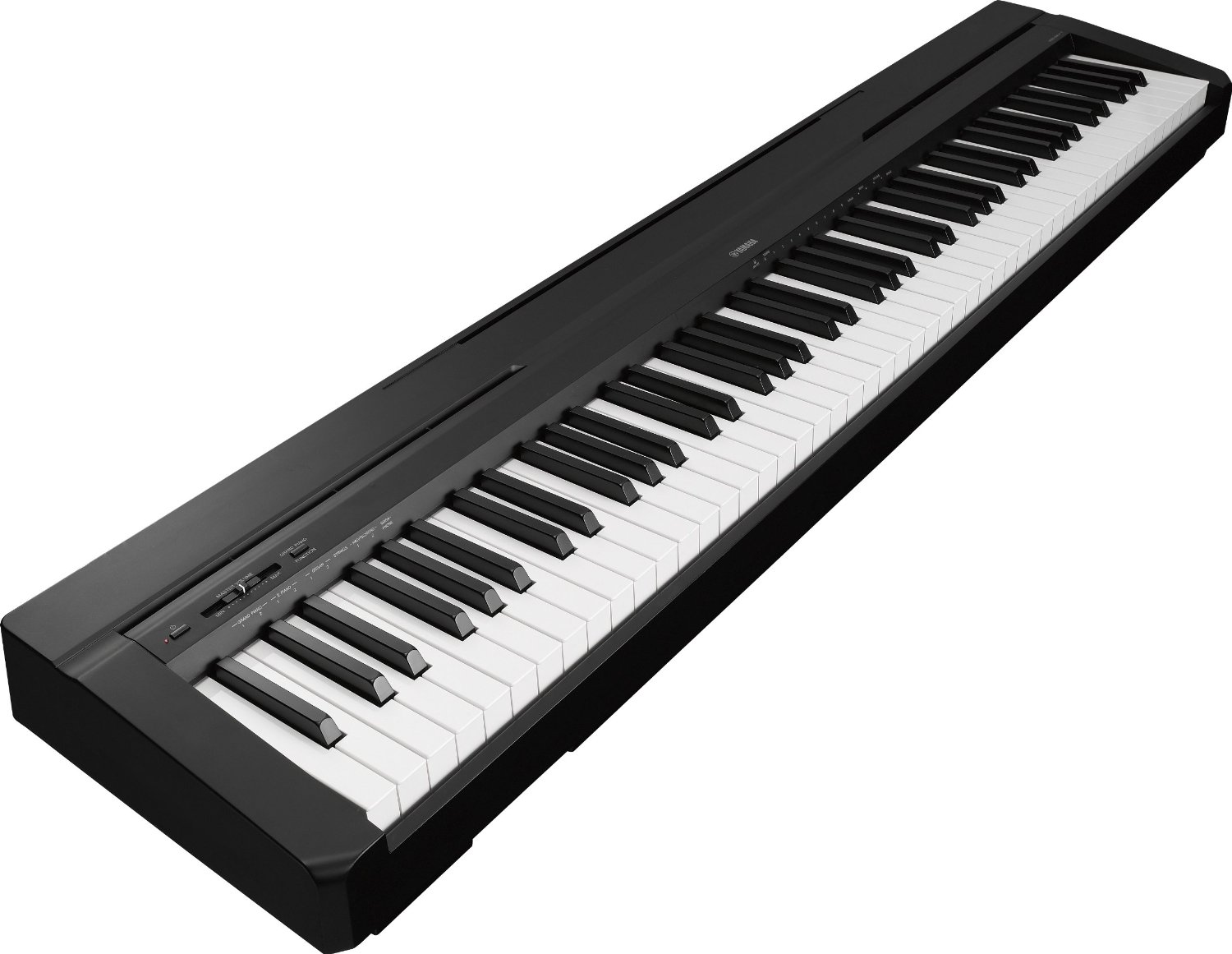 Yamaha P35 B 88-Key Digital Piano