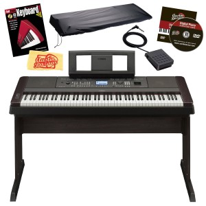 Digital piano black friday deals archives for Black friday yamaha