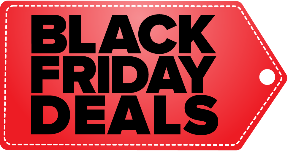 black friday digital piano deals