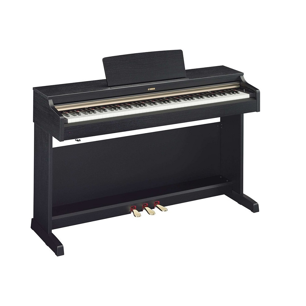 Digital Piano Black Friday Deals