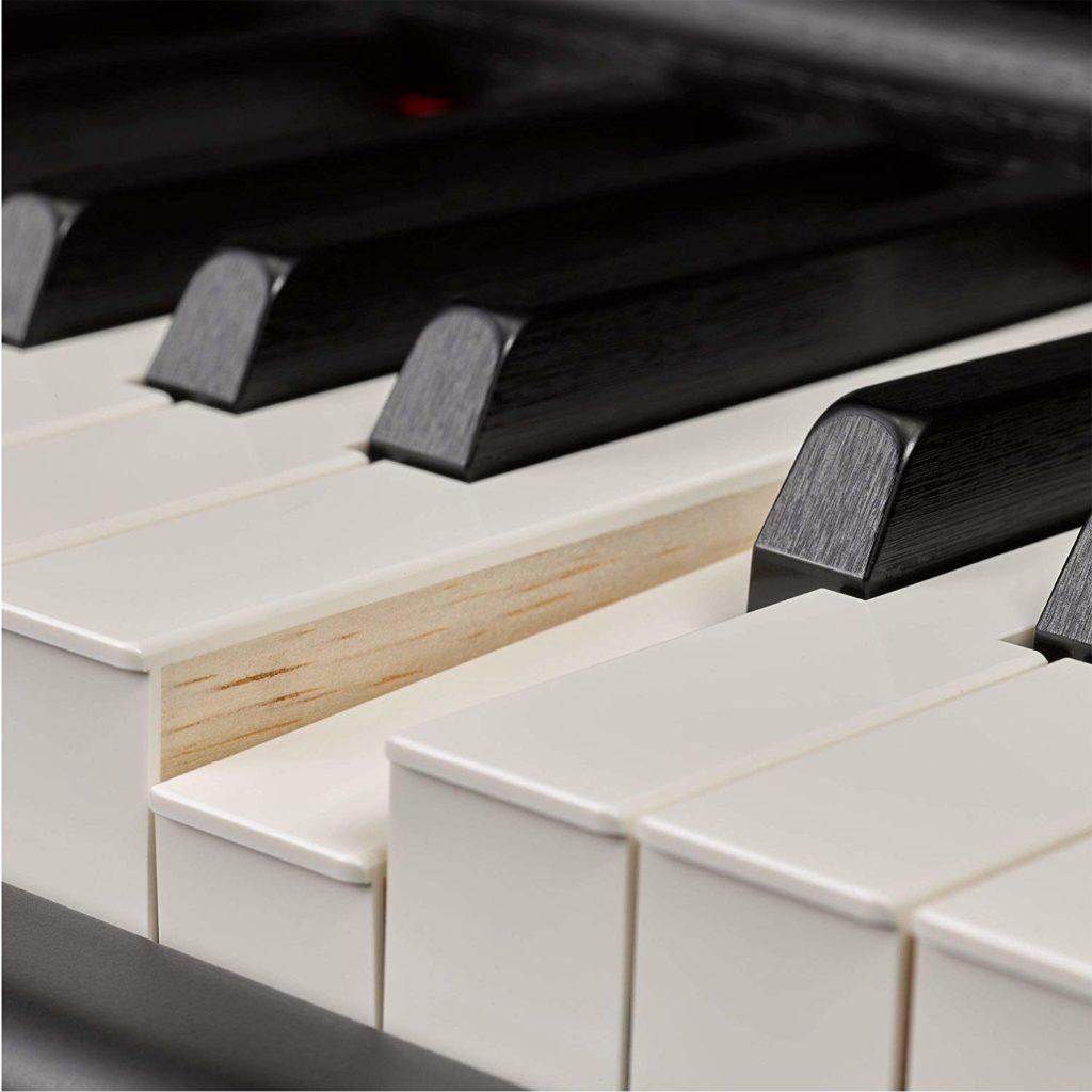 Yamaha P515 Digital Piano Review