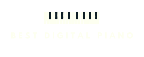 Best Digital Piano . net